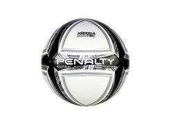 Bola-Futsal-PENALTY-Matis-Duotec-BRANCO-PRETO