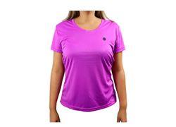 Camisa-OLYMPIKUS-Essential-DALIA-P