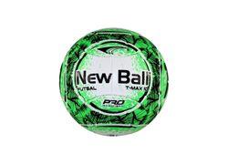 Bola-Futsal-NEW-BALL-T-Max-MULTICOR