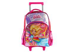 Mochilete-LUXCEL-Barbie-PINK