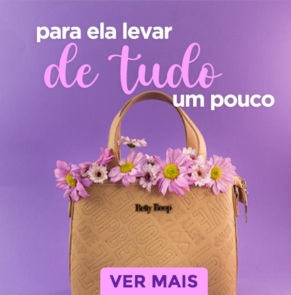 Banner promoções por marca