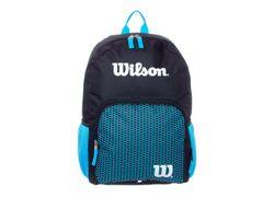 46795-MULTICOR--Wilson--azul